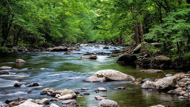 Smoky Mtn River.jpg