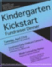 Kinder Kickoff Flyer-page-001.jpg