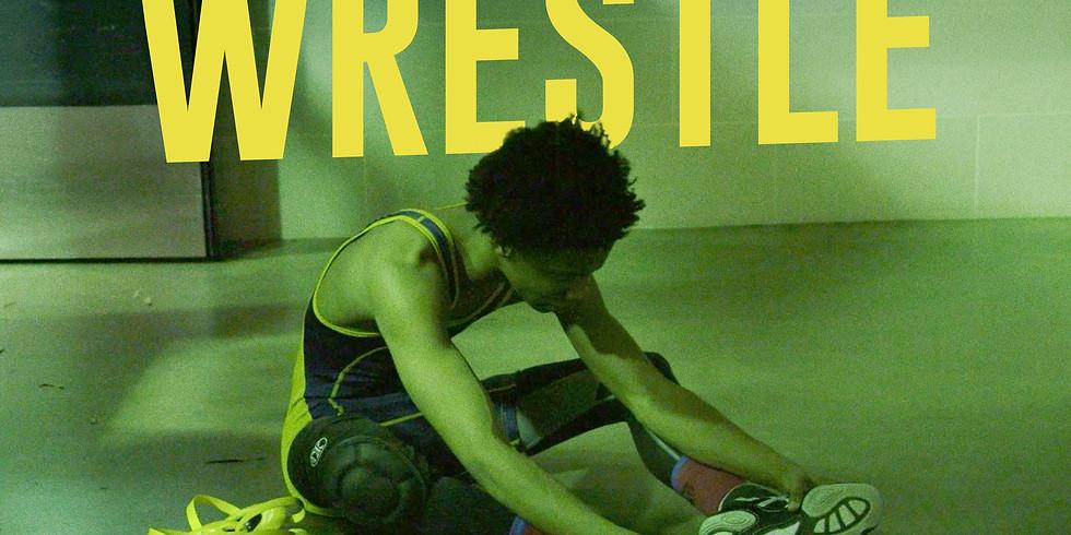 Wrestle | Independent Lens PopUps