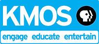 KMOS-Logo-e1474991533498.jpg