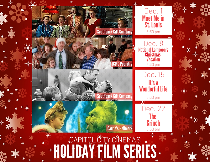 Copy of Holiday Film Series (1)-1.png