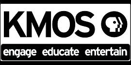 KMOS Logo Black and White (1).png