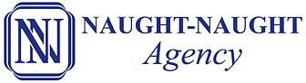 naught-naught-agency_owler_20170815_0212