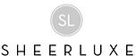 sheerluxe logo.png