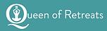 queen of retreats logo.png