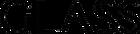 Glass magazine logo.png