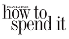 how to spend it logo.png