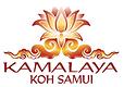 kamalaya logo.png