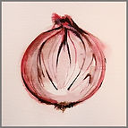 The Polished Onion, Structural Integration, Rolfing, Rolf Method, London, Anna Collins, layers, fascia