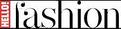 hello fashion logo.png