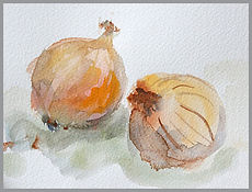 The Polished Onion, Structural Integration, Rolfing, Anna Collins