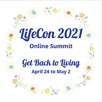 Lifecon Pro online - Untitled Page (31).