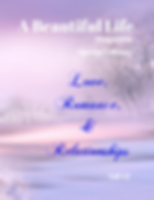 Special Edition - Untitled Page (2).png