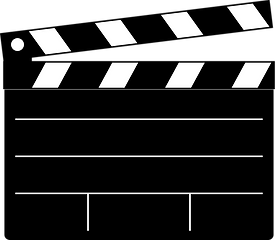 clapperboard-29986_1280.png