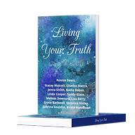Living YOur Truth Mock up.png