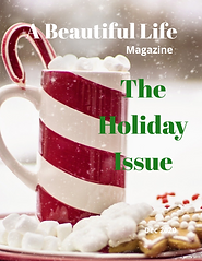 December 2020 - Cover (1).png