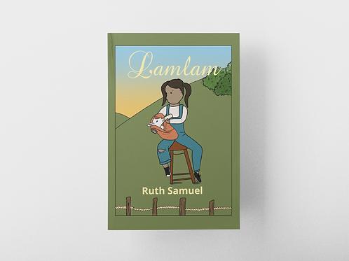 LamLam - Children's Book
