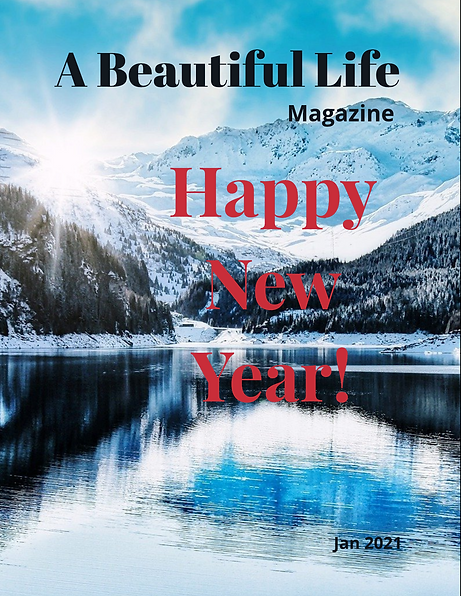 January 2021 cover - Cover.png
