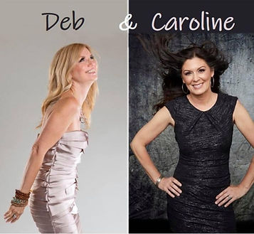 Deb and Caroline.JPG