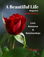 Special Edition Love #1 - Cover.png