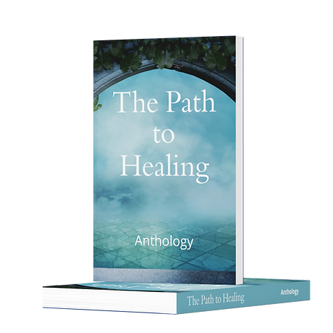 Path to Healing mock up #2.png