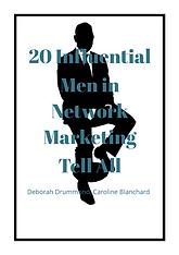 20 Influential Men.png