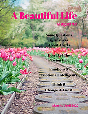 March _ April 2020 - Cover (3).png