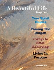 ABL Jan _  Feb 2019 - Cover.png