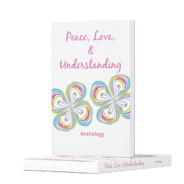 Peace Love and Understanding mock up.png