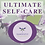 Thumbnail: The Ultimate Self-Care Online Class