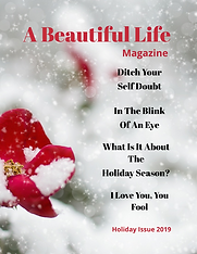 Nov _ Dec 2019 Holiday Issue - Cover.png