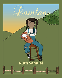 Ruth Cover - Untitled Page (1).png