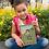 Thumbnail: LamLam - Children's Book
