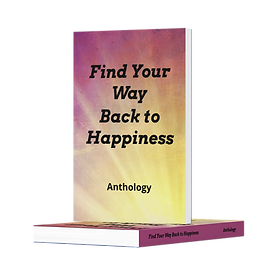 Find Your Way to Happiness : mock up.png