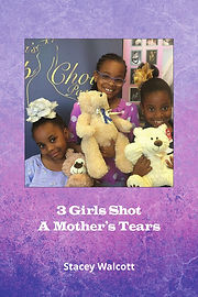 3 Girls Shot eBook Cover.jpg