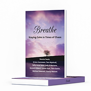 Breathe updated mock up.png