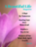May _ June 2020 - Cover (3).png