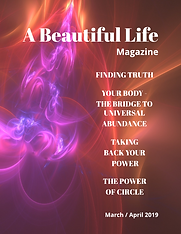 March _ April 2019 - Cover (1).png