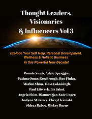Thought Leaders Vol #3 - Cover.png