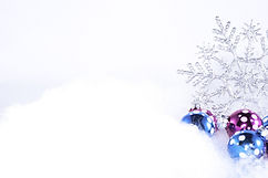 christmas-2535555_1920.jpg
