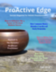 ProActive Edge Cover.png
