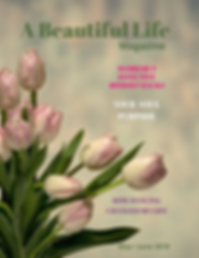 May _ June issue - Cover.png