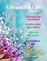 July _ August Issue - Cover (2).png
