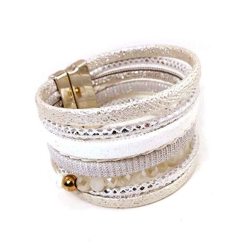 Laurel Canyon Bracelet