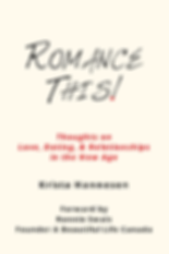 Romance this #2 (1).png