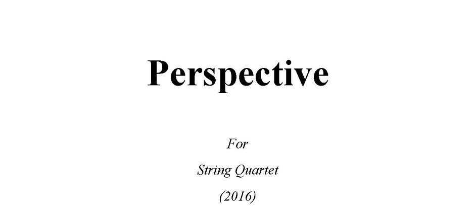 Perspective just title page image.jpg