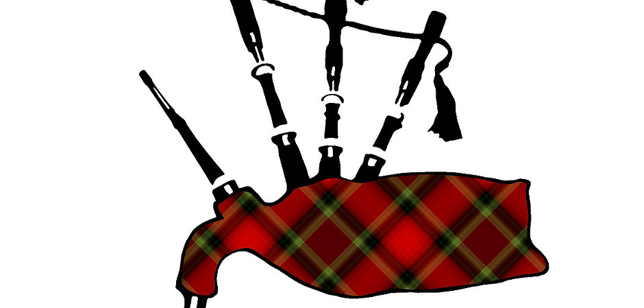 Bagpipes(redplaid)-page-001_edited.jpg