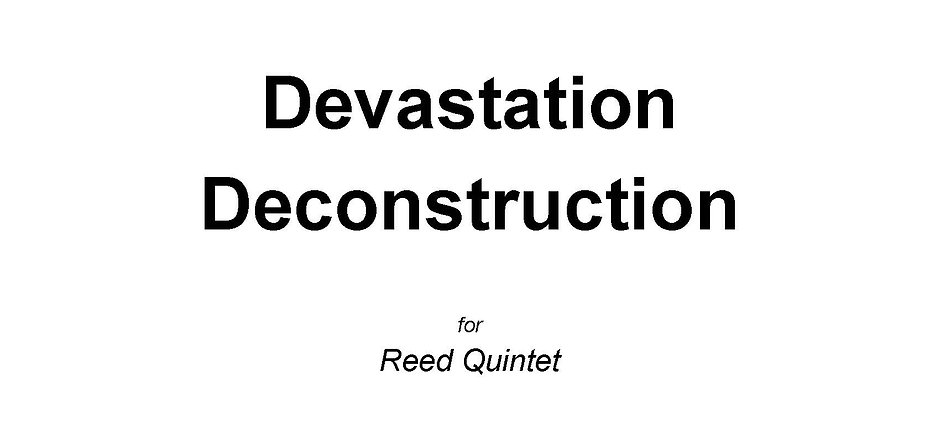Devastation Deconstruction Title Page.jpg