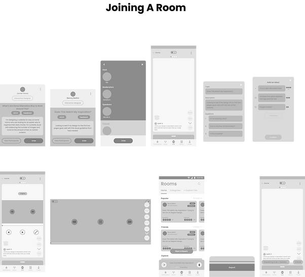 Joining A Room Wireframe.png