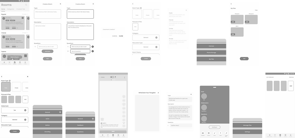 Chatroom Creation-Wireframes.png